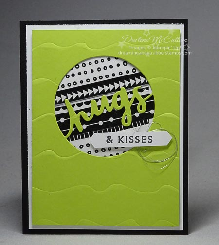 Lovely Inside & Out Bundle by Stampin' Up!