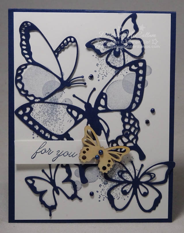 2019 Occasions Catalogue Archives - Dreaming About Rubber Stamps