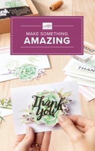 Beginner Customer Brochure