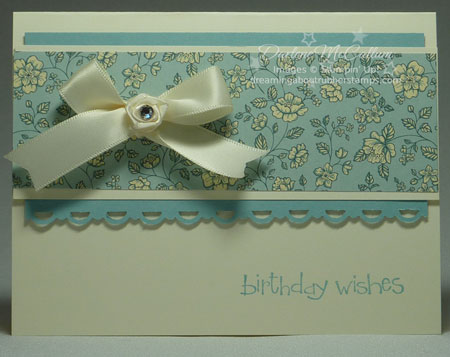 So Happy for You SaleA Bration Card