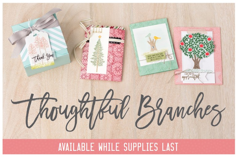 Thoughtful Branches Bundle