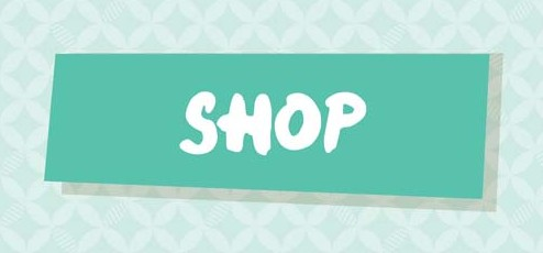 Shop with Sale-a-bration 2015
