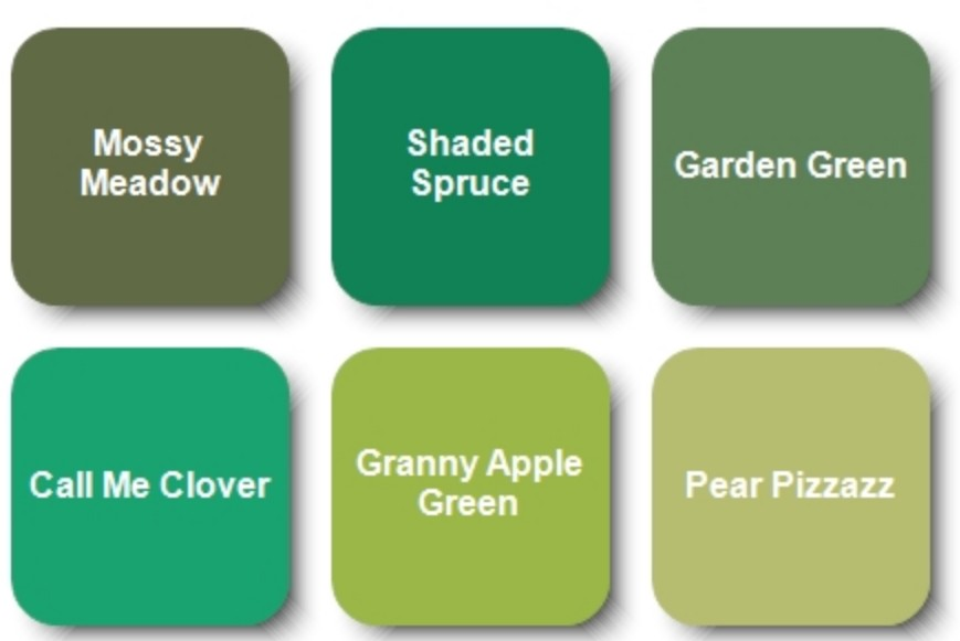 Image result for stampin up call me clover