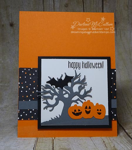 Spooky Fun and Halloween Scenes Edgelits
