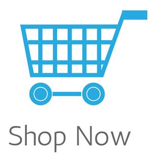 Shop Online Now